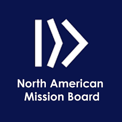 North American Mission Board NAMB Send