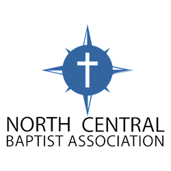 North Central Baptist Association NCBA Illinois Baptist