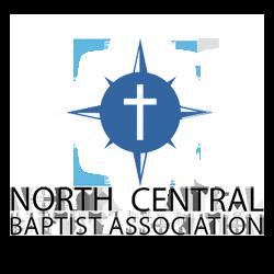 North Central Baptist Association NCBA Illinois Baptist