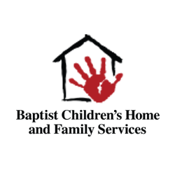 Baptist Children's Home and Family Services of Illinois