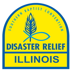 Illinois SBC Disaster Relief
