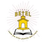 Iglesia Betel - Church Plant 2021